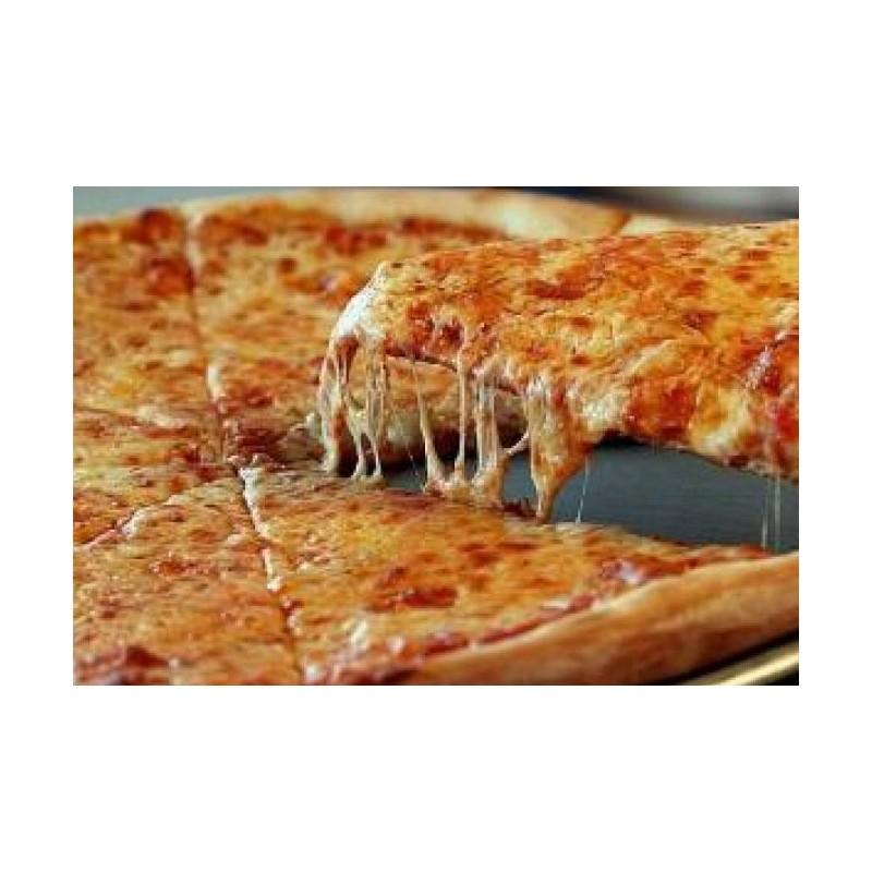pizzastein backofen steinbackofen pizza brot stein schamottstein holzbackofen. Black Bedroom Furniture Sets. Home Design Ideas
