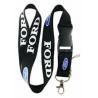 Ford Auto Anhänger Schlüsselanhänger Schlüsselband Fan Shop