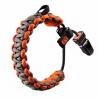 Gerber Bear Grylls Armband Survival Bracelet Handgelenkschutz Signalpfeife Outdoor