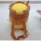 Disney Winnie Puuh Rucksack Pu der Bär Kindergarten Schule Honig Kind Kinder