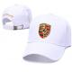 Porsche Cap Kappe Mütze Baseball Baseballcap Wappen Fan Auto Accessoire