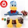 Disney Donald Duck Plüsch Plüschtier Plüsch Ente Geschenk Kinder XXL 1m 100cm