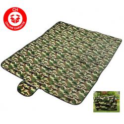 Militär Profi Camouflage Picknick Matte Picknickmatte Wasserfest Outdoor