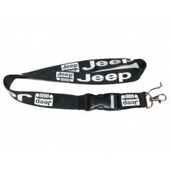 Jeep Auto Schlüssel Anhänger Schlüsselanhänger Geschenk Fan Shop
