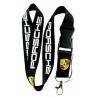 Porsche Auto Anhänger Schlüssel Anhänger Schlüsselanhänger Fan Geschenk Shop