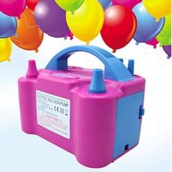 Elektrische Luftballonpumpe Ballon Pumpe Ballonpumpe Geburtstag Hochzeit Party