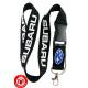 Subaru Auto Schlüssel Anhänger Schlüsselanhänger Schlüsselband Fan Geschenk