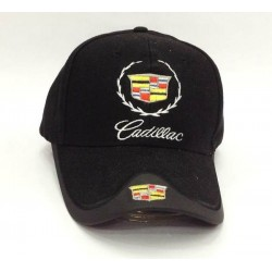 Cadillac Auto Basketball Kappe Mütze Fan Shop Liebhaber Geschenk