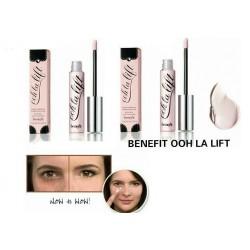 Benefit Ooh La Lift hellt die Augen auf Creme Concealer Augenpartie