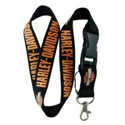 Harley-Davidson Harley Fan Schlüssel Anhänger Schlüsselanhänger Geschenk
