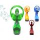Ventilator mit Sprühflasche Wassersprüher Mini Ventilator Fan Unterwegs Outdoor Indoor Büro