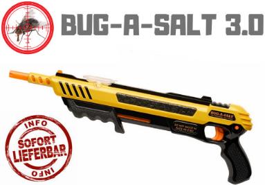 BUG-A-SALT 3.0 Schweiz Kauf